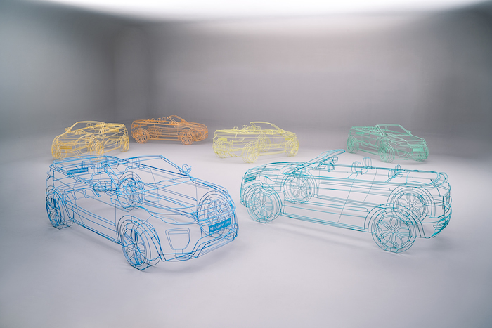 13_Evoque_Convertible_Wireframe_Studio