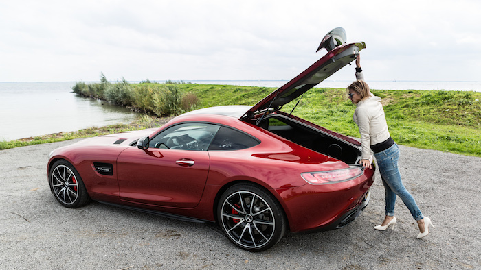 Mercedes-AMG-GTs-FemmeFrontaal-4