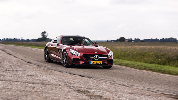 Mercedes-AMG-GTs-FemmeFrontaal-8