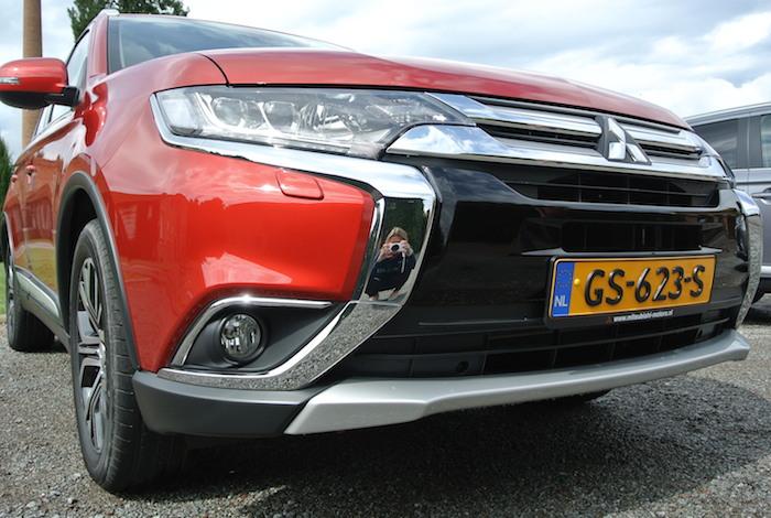 Mitsubishi-Outlander-PHEV-dynamic-shield