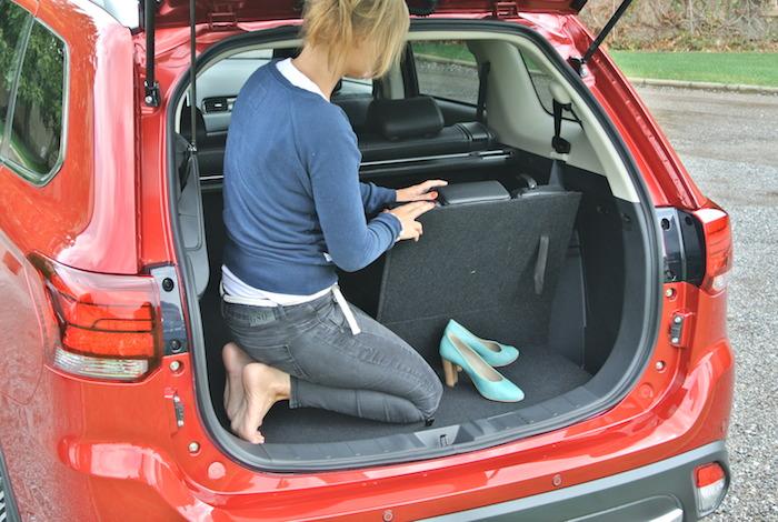 Mitsubishi-outlander-phev-kofferbak-femmefrontaal