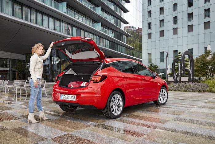 Nieuwe-Opel-Astra-FemmeFrontaal-6