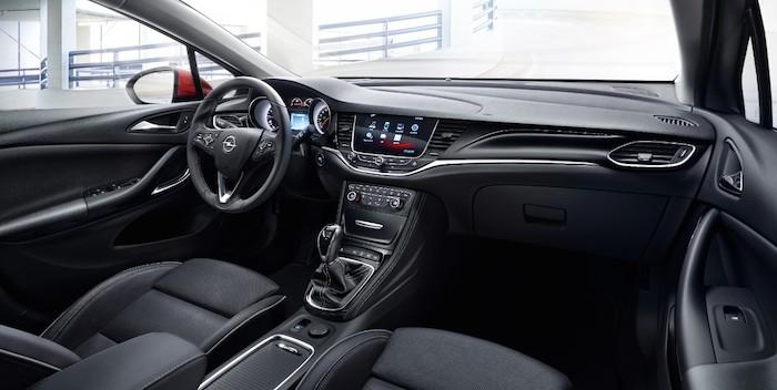 Nieuwe-Opel-Astra-FemmeFrontaal-8