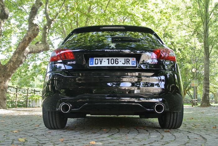 Peugeot-308-GTI-achterkant-Femmefrontaal