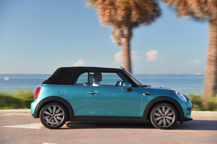 nieuwe-MINI-Cooper-cabrio-dicht