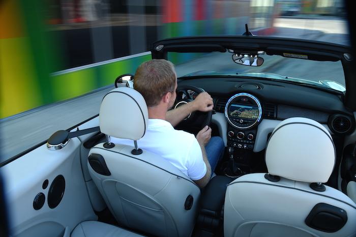 nieuwe-MINI-Cooper-cabrio-interieur