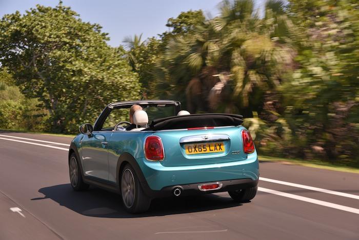 nieuwe-MINI-Cooper-cabrio-open