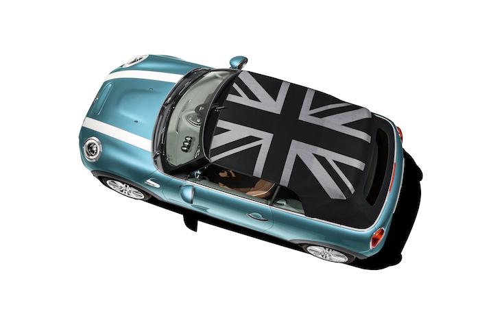 nieuwe-MINI-Cooper-cabrio-softtop