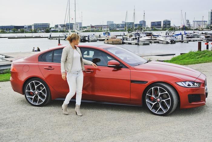 Jaguar-XE-S-FemmeFrontaal_