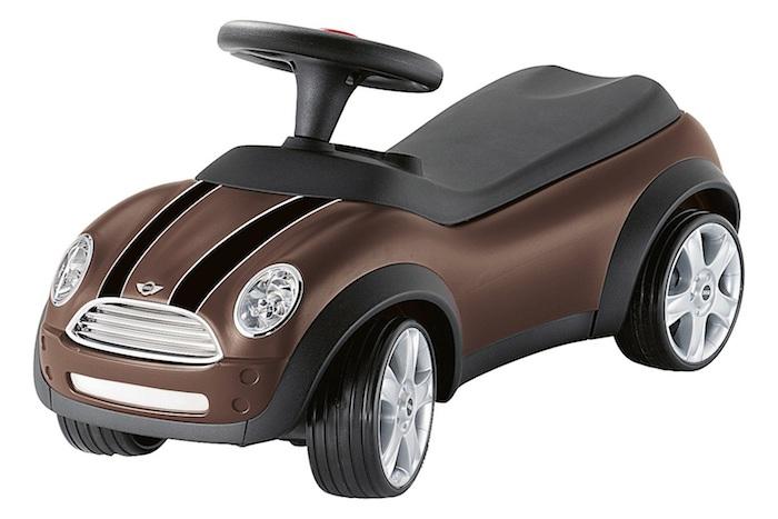 Mini_babyracer_hot
