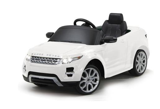 Range-Rover-Evoque-trapauto