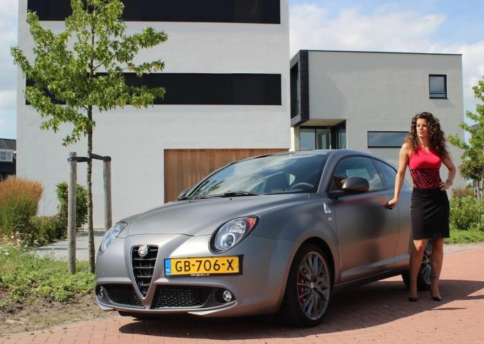 Alfa-Romeo-Mito-QV-header