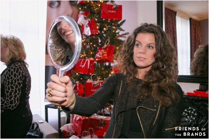 FOTB_The+Gift+Suites+Christmas+Editon_HR-97