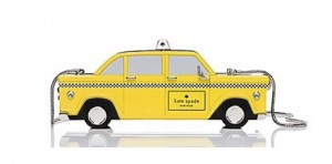 Taxi clutch
