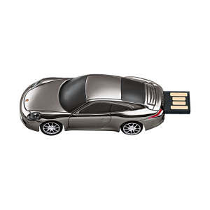 WAP0407120F-usb-stick-911-carrera-1-605