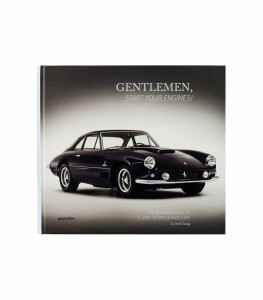 boek+gentlemen+start+your+engines