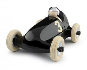 playforever+bruno+race+auto+chrome
