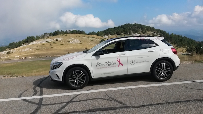 Mercedes-Benz-Fashion-Week_pinkribbon