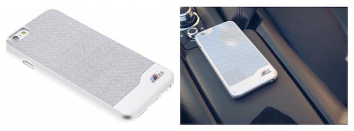 gadget_smartphonehoesjes