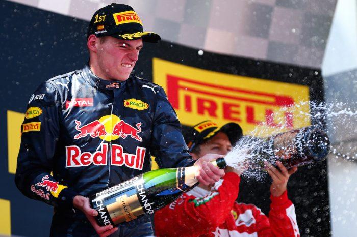 Foto: Red Bull Contentpool