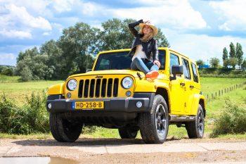 jeep-wrangler-femmefrontaal-header