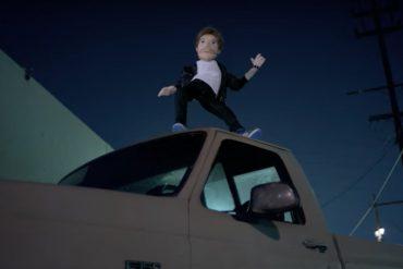 Ed Sheeran, police