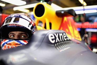 Formule 1, teams