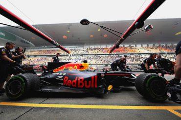 F1 Fans