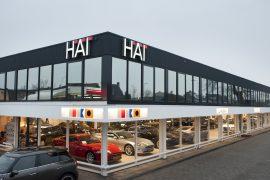 H.A.I.