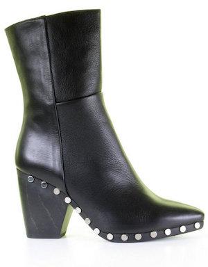 top 5 schoenen