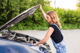 tweedehands auto, autoverzekering vergelijken