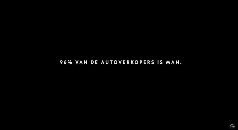 Opel, Jade