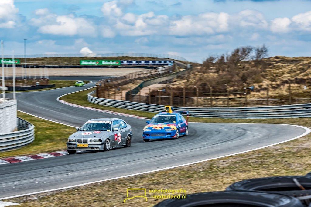 JunkYardrace 2018