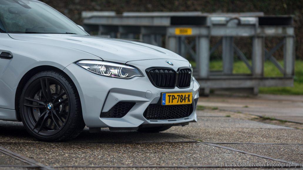 BMW M2 SLIDER 3