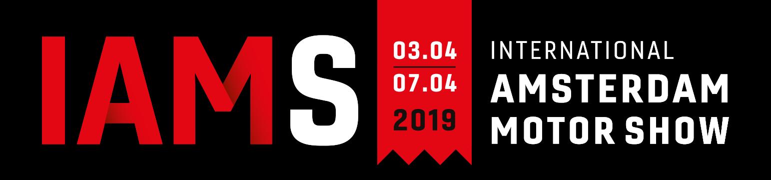 IAMS-Logo-Web-v3-2019