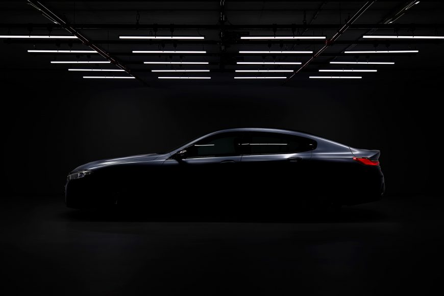 P90346299_highRes_the-all-new-bmw-8-se