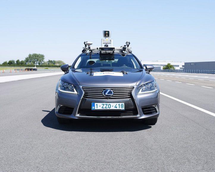 03_Toyota-Motor-Europe-test-autonoom-rijden-op-openbare-weg-1500x1203