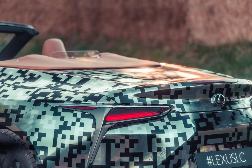 05_Lexus-bevestigt-productie-cabriolet-uitvoering-LC
