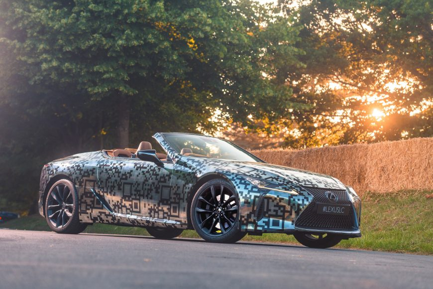 06_Lexus-bevestigt-productie-cabriolet-uitvoering-LC