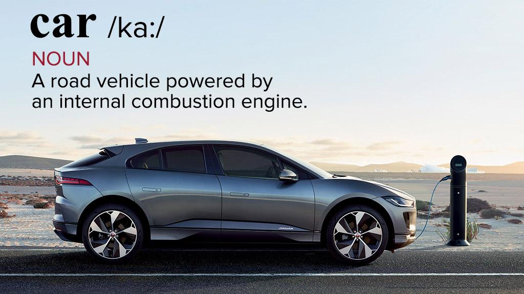 Jaguar-I-PACE-herdefinieert-omschrijving-van-een-auto