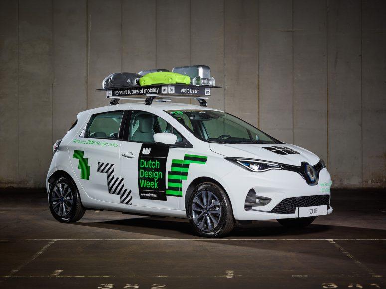01-Renault-startklaar-voor-Dutch-Design-Week-2019