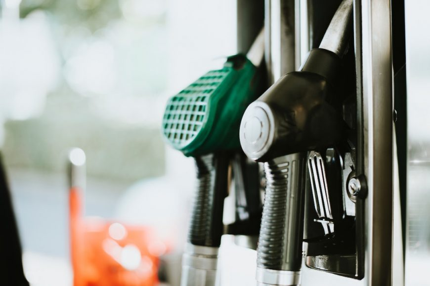 blurred-background-close-up-filling-station-1537172