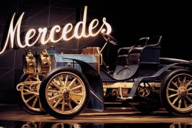120-jaar-mercedes