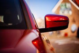 Waarom een auto kopen tijdens een pandemie nog niet zo'n slecht idee is