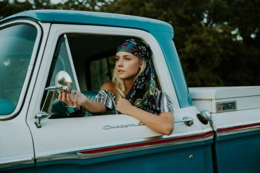 International Women Drivers' Day