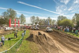 4WD Festival 2021