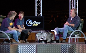 topgearlive2013-001