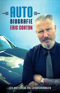 Autobiografie_cover Eric Corton