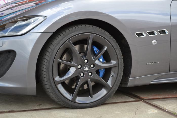 Maserati Gran Cabrio_wielen