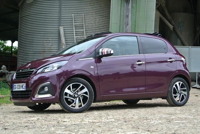Peugeot108_